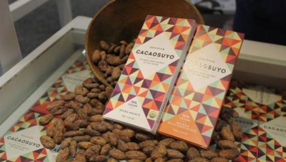 Para este 2021, la expectativa de Cacaosuyo es consolidar su presencia en los nuevos países del exterior y fortalecer las ventas en donde ya operaban.
