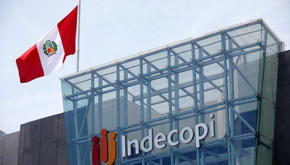 Uno de los objetivos del Indecopi es la defensa de la economía social de mercado. (Foto: Eduardo Cavero / GEC)