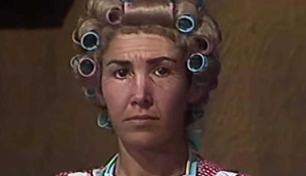 """¿Sabes lo que dice Google Translate de """"Doña Florinda""""? Resultado se ha convertido en viral por fanáticos de """"El chavo del 8""""."""