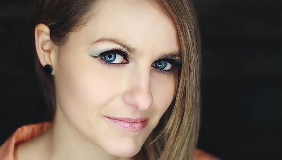 Líneas de vida: Consejos para atenuar las marcas en el rostro