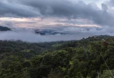Conoce las tres maravillosas Áreas de Conservación Regional de Cajamarca
