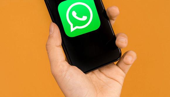 Conoce cómo poder aceptar las nuevas condiciones de WhatsApp en caso las hayas ignorado. (Foto: Composición)