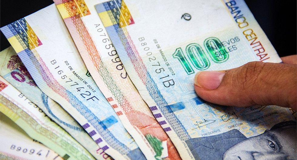 Las empresas que no cumplan con el pago de las utilidades serán sancionadas por la Sunafil | Foto: GEC