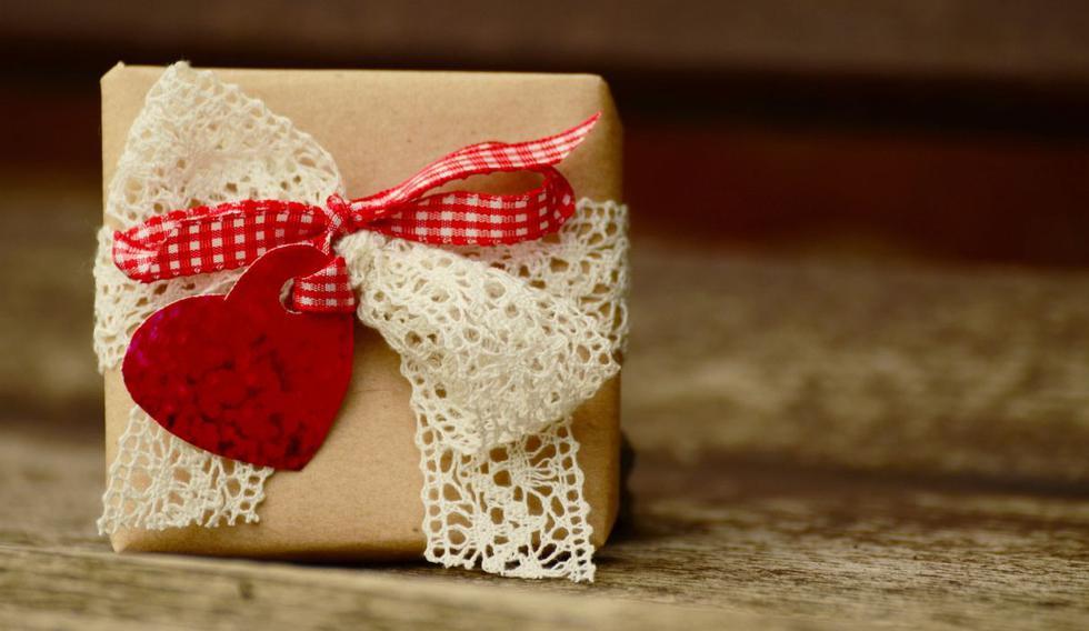 La madre pensó que su hija le iba a jugar una terrible broma con el regalo, pero su historia cambió para siempre. (Foto: Pixabay)