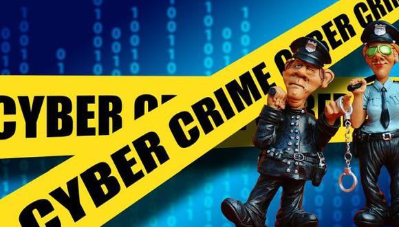El Blackhat SEO es un tipo de estafa en que los cibercriminales aprovechan los motores de búsqueda como los anuncios de Google para indexar el contenido de su página clonada. (Foto: Pezibear en pixabay.com / Bajo licencia Creative Commons)