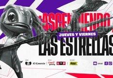 Claro Gaming Stars League | Inicia la fase de ascenso de la liga peruana de LoL