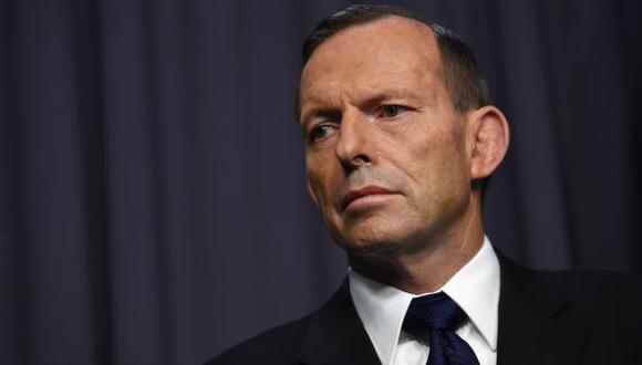 Australia convoca a su embajador en Indonesia tras ejecuciones