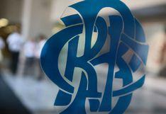 BCR: términos de intercambio crecieron 4,3% en setiembre