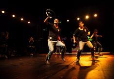 Semana de la Danza 2021: Espectáculos y conferencias destacarán la complejidades del baile