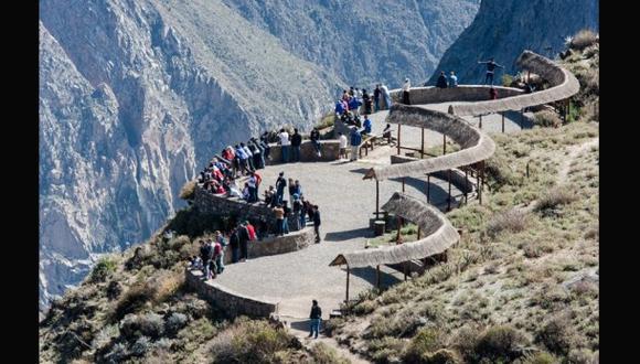 América Latina busca atraer en Berlín al turista europeo