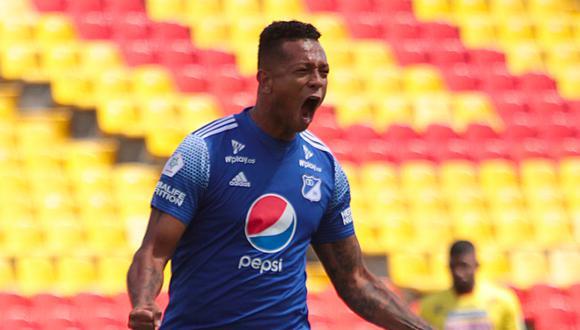 Fredy Guarín: Millonarios se pronuncia tras detención de futbolista por supuesta agresión familiar.