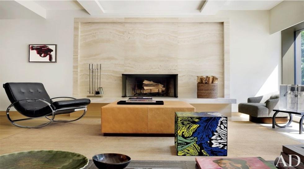 Tips que debes saber antes de empezar a decorar tus ambientes - 1