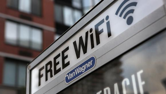 En 3 pasos: cómo evitar intrusos en tu conexión Wi Fi