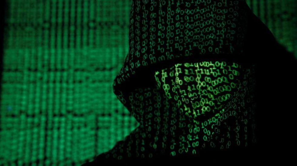 Se reporta un ciberataque mundial. (Foto: Reuters)