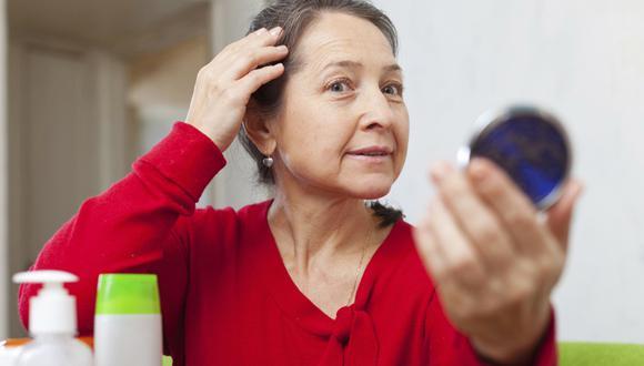 Revelan edad en que las mujeres están conformes con su look