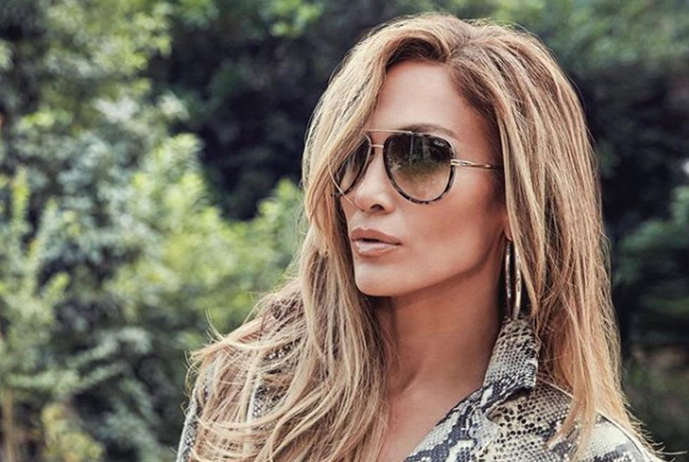 Foto 1 de 6 | Jennifer Lopez abraza el éxito no solo en lo musical o el cine, sino también en las redes sociales donde siempre es tendencia.  (Foto: Instagram)