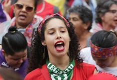 Por qué en la mayor democracia de América Latina las mujeres tienen el lugar más marginal en política