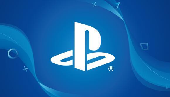 La PlayStation 5 se estrenará a finales de 2020. (Foto: Sony)
