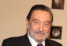 Recuerdo del embajador Gilbert Chauny, por Carlos Alzamora