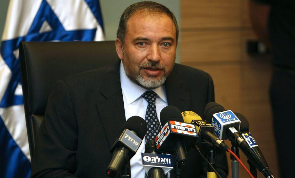 El organismo informó del comienzo y el cierre de la reunión, pero no dio detalles del contenido de la misma. (Foto: AFP)