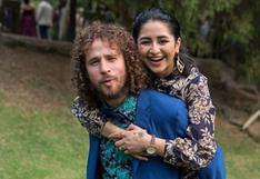 'La Chule' insinúa el final de su relación con Luisito Comunica tras infidelidad
