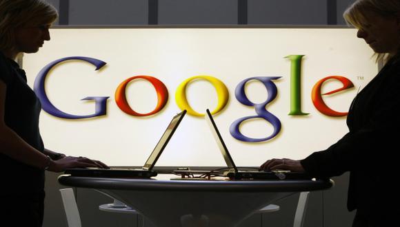 ¿Por qué EE.UU se enfurece por el derecho al olvido en Google?