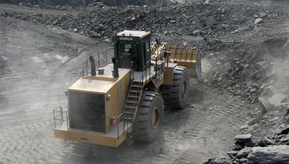 Las inversiones en Moquegua ascendieron a US$ 262.2 millones en el periodo de enero a marzo. (Foto: GEC)