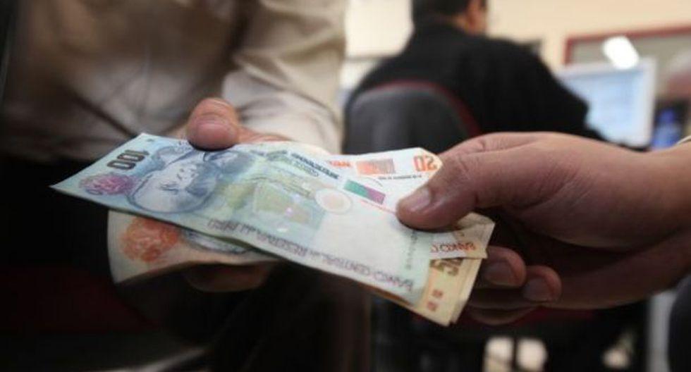 ¿Cuáles son los países más corruptos en el mundo?