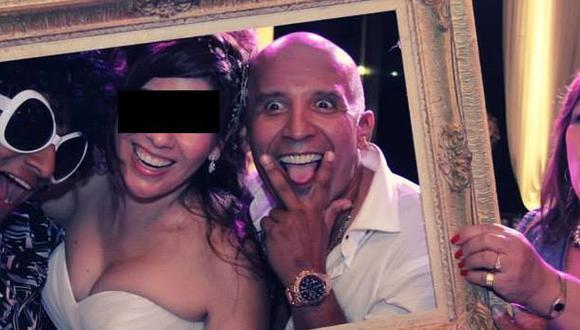 Investigan si Hugo Quintana fue asesinado por delatar a narcos