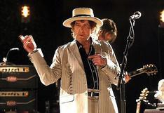 Todo lo que Bob Dylan jamás pudo ser en 80 años