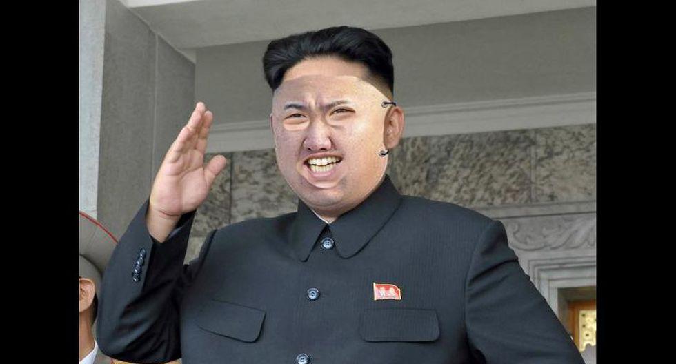Reaparición de Kim Jong-un generó estos memes - 4
