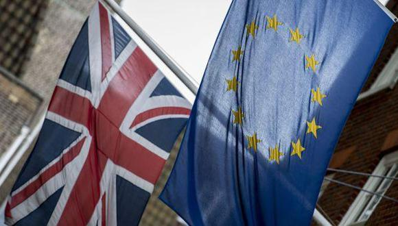 Las lecciones inconclusas del 'brexit', por Carlos Adrianzén