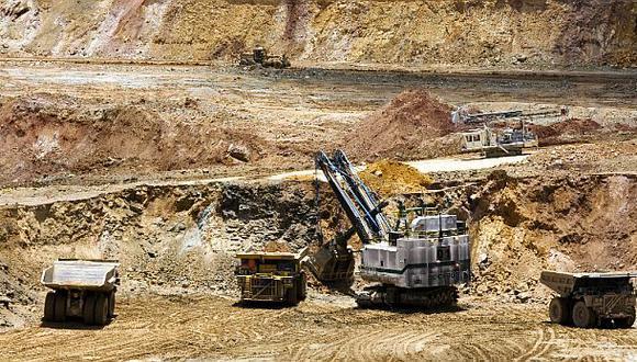 La consulta previa para la minería iniciará el 2015