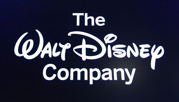 Disney es dueña de ESPN, lo que generaría un conflicto con la señal de Fox Sports. (Foto: AFP)