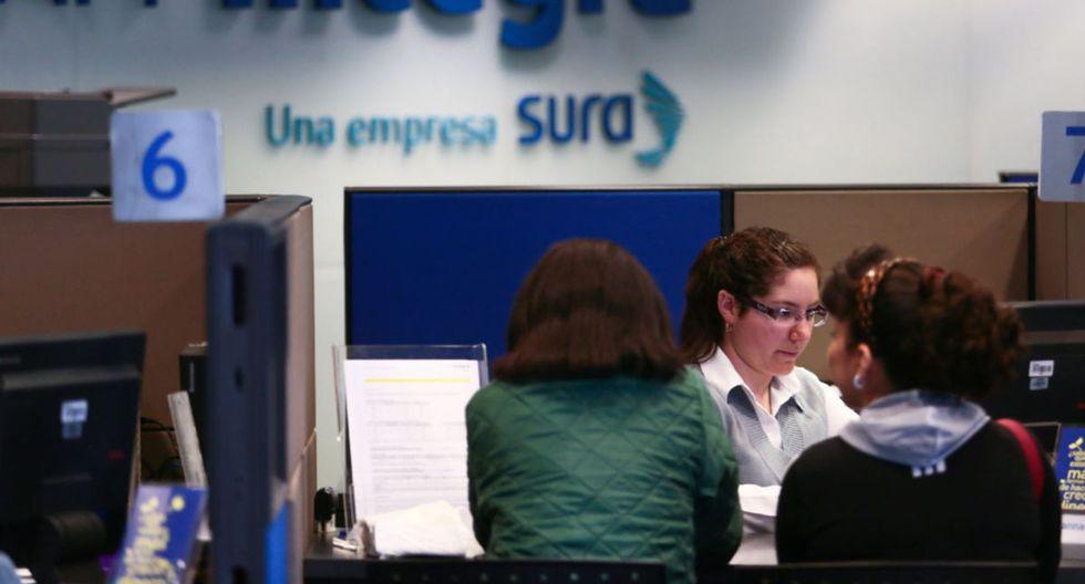Ante la pandemia, el vocero de la bancada de Podemos Perú, Daniel Urresti, dijo que solicitará el retiro del 25 % del fondo acumulado de los aportes a las AFP y el 100 % del excedente de dos sueldos de la CTS (Foto: Andina)