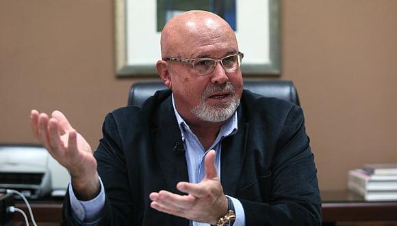 """""""Fallo del PJ marca un precedente positivo para la unión civil"""""""