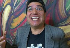 """Ricardo Silva, la voz detrás de """"Dragon Ball Z"""" y """"Pókemon"""""""