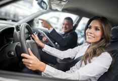 6 pasos que debes seguir para obtener tu licencia de conducir | VIDEO