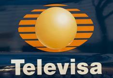 Televisa confirma 7 nuevos casos de coronavirus en sus nuevas producciones de telenovela