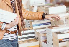 Black Friday: aprovecha los descuentos que ofrecen estas librerías
