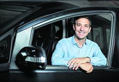 """Taxis Directo: """"Renunciamos a competir en ser los más rápidos por ser los más seguros"""""""