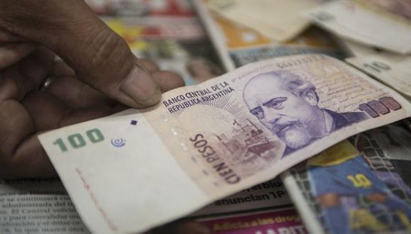 La economía de Argentina venía mal desde el segundo gobierno de Cristina Kirchner. (Foto: Getty Images)