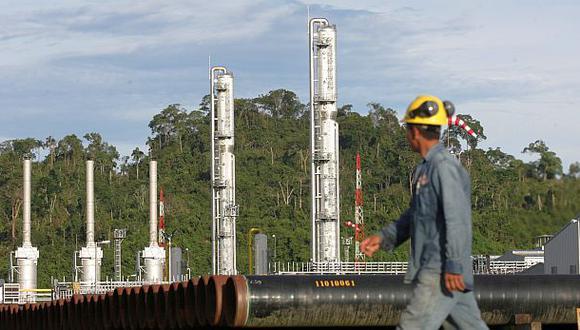 Perú-Petro cancelaría subasta de 7 lotes petroleros en la selva