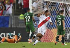 Asociación de Fútbol de La Paz fue suspendida por la Federación Boliviana de Fútbol