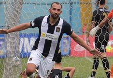 Hernán Barcos pide a Mora en la selección peruana en lugar de Corzo