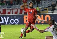 América de Cali vs. Alianza Petrolera EN VIVO ONLINE vía Win Sports: juegan por la Liga Águila desde el Pascual Guerrero