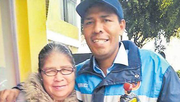 La historia del sereno de Barranco asesinado por criminales
