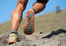 Las mejores zapatillas de trail running del 2019