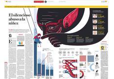 El Comercio está entre los 10 diarios mejor diseñados del mundo