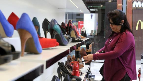 Micro y pequeñas empresas podrán acceder al beneficio del Gobierno. (Foto: GEC)